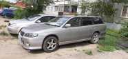 Nissan Avenir Salut, 1998 год, 205 000 руб.