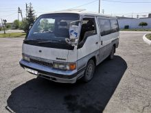 Черногорск Homy 1990