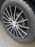 Mazda Mazda3, 2011 год, 545 000 руб.
