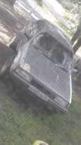 Subaru Leone, 1990 год, 155 000 руб.