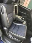 Honda Odyssey, 2005 год, 590 000 руб.