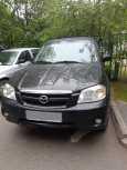 Mazda Tribute, 2005 год, 429 000 руб.