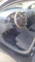 Dodge Caliber, 2007 год, 295 000 руб.