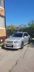 Nissan R'nessa, 1997 год, 270 000 руб.