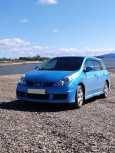 Nissan Wingroad, 2011 год, 445 000 руб.