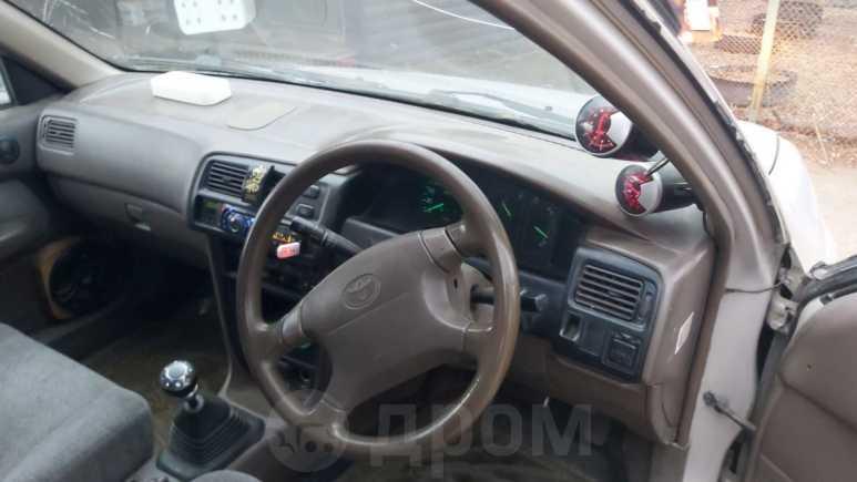Toyota Corolla, 1996 год, 50 000 руб.