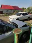 Nissan AD, 1999 год, 32 000 руб.