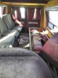 Chevrolet Express, 1988 год, 180 000 руб.