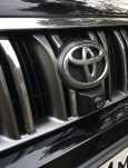 Toyota Land Cruiser Prado, 2009 год, 1 370 000 руб.