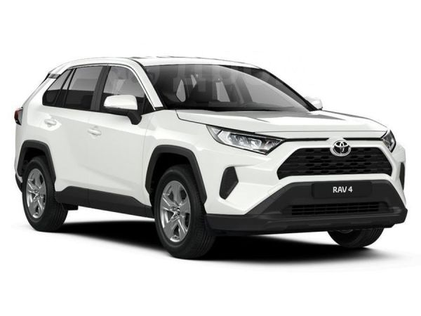 Toyota RAV4, 2020 год, 1 820 000 руб.