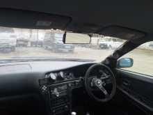 Петропавловск-Камчатский Toyota Chaser 2000