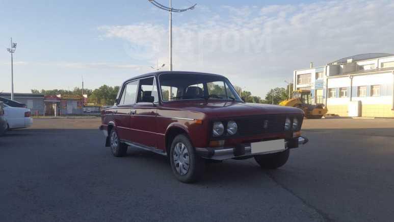 Лада 2106, 2001 год, 46 500 руб.