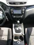 Nissan Qashqai, 2014 год, 1 115 000 руб.