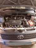 Toyota Probox, 2006 год, 340 000 руб.