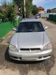 Subaru Legacy, 1999 год, 265 000 руб.