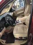 BMW X3, 2012 год, 999 000 руб.