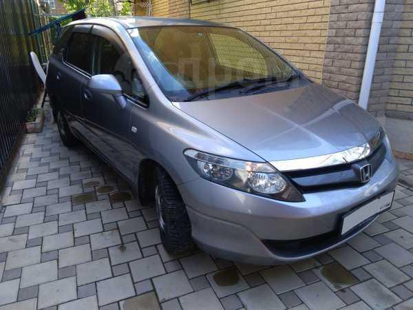 Honda Airwave, 2006 год, 355 000 руб.