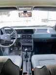 Fiat Tempra, 1995 год, 99 000 руб.