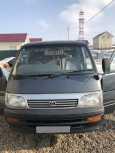 Toyota Hiace, 1994 год, 310 000 руб.
