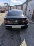 Volkswagen Passat CC, 2011 год, 660 000 руб.