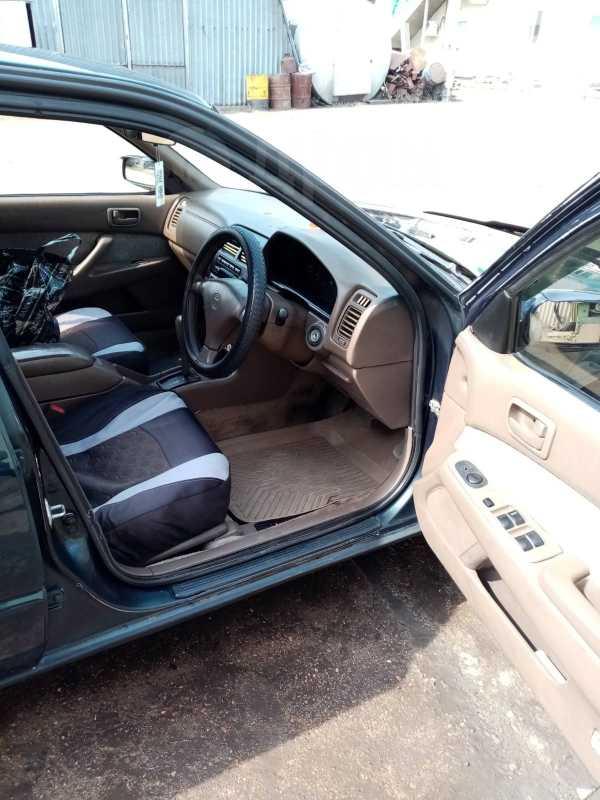 Toyota Camry, 1994 год, 220 000 руб.