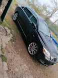 Lexus GS300, 2007 год, 620 000 руб.