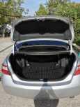 Toyota Camry, 2011 год, 810 000 руб.