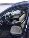 BMW 3-Series, 2009 год, 600 000 руб.
