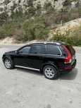 Volvo XC90, 2012 год, 1 250 000 руб.