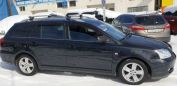 Toyota Avensis, 2004 год, 375 000 руб.