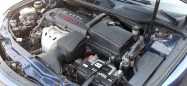 Toyota Camry, 2008 год, 575 000 руб.