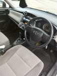 Toyota Corolla Axio, 2012 год, 670 000 руб.