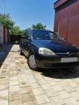 Opel Vita, 2001 год, 155 000 руб.