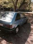 Mazda 323, 1987 год, 42 500 руб.