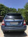 Subaru Forester, 2007 год, 540 000 руб.