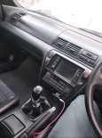 Honda Prelude, 1989 год, 380 000 руб.