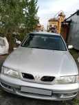 Nissan Primera, 1998 год, 205 000 руб.