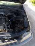 Toyota Carina, 1996 год, 60 000 руб.