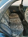Toyota Corona Exiv, 1991 год, 65 000 руб.