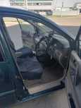 Mitsubishi RVR, 2001 год, 220 000 руб.