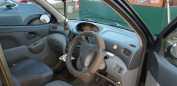 Toyota Funcargo, 2000 год, 260 000 руб.