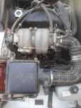 Лада 4x4 2121 Нива, 2008 год, 130 000 руб.