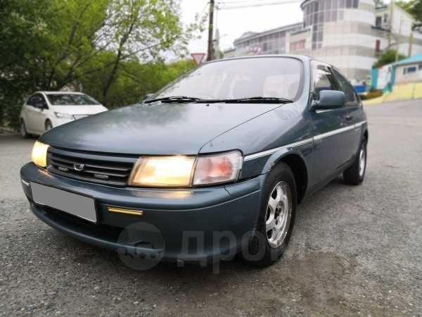Toyota Corolla II, 1993 год, 80 000 руб.