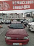 Ford Orion, 1991 год, 80 000 руб.