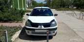 Renault Symbol, 2005 год, 165 000 руб.