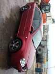 Chevrolet Lacetti, 2009 год, 330 000 руб.