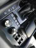 Lexus LX450d, 2016 год, 4 420 000 руб.