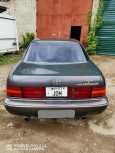 Toyota Celsior, 1993 год, 200 000 руб.