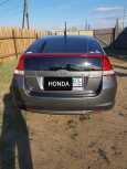 Honda Insight, 2010 год, 550 000 руб.