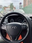 Hyundai Genesis, 2011 год, 800 000 руб.